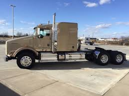 2015 Kenworth Conventional Trucks In Oklahoma For Sale ▷ Used ... Oklahoma City Chevrolet Dealer David Stanley Serving Dropped Trucks Home Facebook New Vehicles For Sale In Midwest Ok Ford Bill Knight Sale Tulsa 74133 Gmc Rick Jones Buick 2015 Kenworth Cventional In For Used Dealership Joe Cooper Serves Yukon Edmond Denver Cars And Co Family 1972 Ck Truck Near Blanchard 73010 Rockin Rotolo Food Roaming Hunger Crash Repair Equipment Industrial Ite