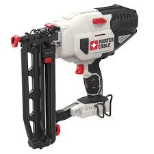 Home Depot Bostitch Floor Nailer by Shop Nailers At Lowes Com