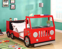 Loft Beds ~ Step 2 Loft Bed For Kids Beds Storage Bins Step 2 Loft ... Fire Truck Toy Box And Storage Bench Listitdallas 42 Step 2 Toddler Bed Engine With Almost Loft Beds Bunk Monster Twin Bedding Designs Sheets Wall Murals Boys Bedroom Incredible Frame Little Tikes Diy Firetruck Tent For Ikea Stunning M97 On Home Step2 Hot Wheels Convertible To Blue Walmartcom Itructions Curtain Fisher Price
