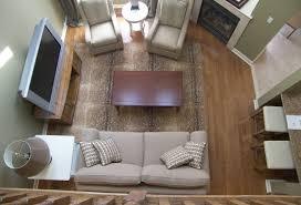 Living Room Small Chairs Including Red Oak Gunstock Hardwood Flooring Full Size
