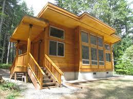 100 Cedar Sided Houses Pan Abode Homes