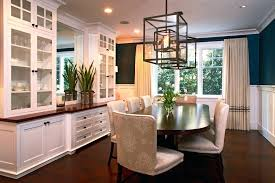 Built In Dining Room Cabinets Pictures Of Photo Albums Pics On