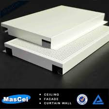 2x4 ceiling tiles cheap 2x4 ceiling tiles cheap suppliers and