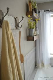Primitive Bathroom Design Ideas by 221 Best Bathroom Spiration Images On Pinterest Miss Mustard