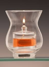 budget oil candles available http www clearcraft catering co uk
