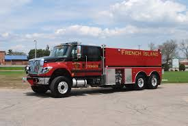 CFD Tender 1 | Fire Trucks | Pinterest | Fire Trucks And Engine 1992 Spartan Saulsbury Heavy Rescue Command Fire Apparatus Cfd Tender 1 Trucks Pinterest And Engine Deep South Trucks Sylvania Township Buys 3 Firescue Graduates 4 Plainfield Department Purchases Two New Lighter Responding Compilation Youtube Winstonsalem Unveils Heavy Rescue Truck Local Mendham Antiques Endwell Ol Davis Company Quint Fire Apparatus Wikipedia 2013 Ferra