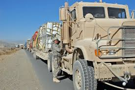 Veterans In The Driver's Seat - Fleet Management - Trucking Info Real Jobs For Felons Truck Driving Jobs For Felons Best Image Kusaboshicom Opportunities Driver New Market Ia Top 10 Careers Better Future Reg9 National School Veterans In The Drivers Seat Fleet Management Trucking Info Convicted Felon Beats Lifetime Ban From School Bus Fox6nowcom Moving Company Mybekinscom Services Companies That Hire Recent Find Cdl Youtube When Semi Drive Drunk Peter Davis Law Class A Local Wolverine Packing Co Does Walmart Friendly Felonhire