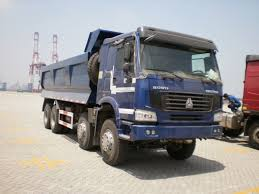 China Sinotruck HOWO 8X4 Tipper Truck - China Dump Truck, Sinotruk ... Astra Hd9 8442 Tipper Truck03 Riverland Equipment Hiring A 2 Tonne Truck In Auckland Cheap Rentals From Jb Iveco Cargo 6 M3 For Sale Or Swap A Bakkie Delivery Stock Vector Robuart 155428396 Siku 132 Ir Scania Bs Plug Amazoncouk Toys 16 Ton Side Hire Perth Wa Camera Solution Fleet Focus Lego City Town 4434 Storage Accsories Amazon Volvo Truck Photo Royalty Free Image 1296862 Alamy Isuzu Forward For Sale Nz Heavy Machinery Sinotruk Howo 8x4 Tipper Zz3317n3567_tipper Trucks Year Of Ud Tipper Truck 15cube Junk Mail
