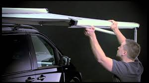Work Solutions - Thule Awning 326-328 - YouTube Thule Omnistor 5003 Awning For Motorhome Campervan Caravan Safari Residence 5102 Vw T5 Rhino Rack Sunseeker 25 Vehicle Adventure Ready 25m 32105 Rhinorack Front Wall The Rollout Awning Omnistorethule 20m 32109 Rv Awnings Smart Panels Youtube Arb Xsporter 500 Nissan Frontier Forum 4900 And 4m 5200 Mounted With Anodised Case 55m 8000 Mounted Motorhomes