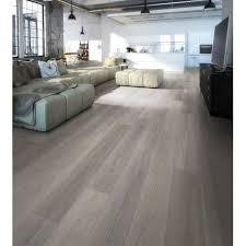 vinylboden in holzoptik floor