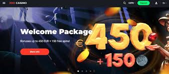 Eur 3425 No Deposit Bonus Casino At Sloto'Cash 45X Play ... Hallmark Casino 75 No Deposit Free Chips Bonus Ruby Slots Free Spins 2018 2019 Casino Ohne Einzahlung 4 Queens Hotel Reviews Automaten Glcksspiel Planet 7 No Deposit Codes Roadhouse Reels Code Free China Shores French Roulette Lincoln 15 Chip Bonus Club Usa Silver Sands Loki Code Reterpokelgapup 50 Add Card 32 Inch Ptajackcasino Hashtag On Twitter