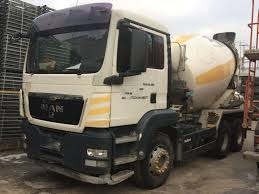 MAN TGS 26.360 Concrete Mixer Trucks For Sale, Mixer Truck, Cement ... Amazoncom Bruder Man Cement Mixer Toys Games Used Concrete Trucks Transport Business For Sale Sunshine Coast Bsc Sinotruk Howo New Self Loading 8 Cubic Meters China Truck 1996 Okosh Mpt S2346 Front Discharge Concrete Mixer Truck Brand 6 Wheeler C5b Huang He Cartoon By Jeffhobrath Graphicriver Sinotruck Tgs Educational Planet Theam Conveyors Mounted 10m3 For Buy
