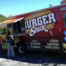 DA Burger Shack - Miami Food Trucks - Roaming Hunger 12 Great Food Trucks That Will Cater Your Portland Wedding Chevy Wkhorse Stepvan Mobile Kitchen Truck For Sale In Florida Empanada Top Miami Roaming Hunger Shotgun Joes Brazilian Grill Pincho Factory This Is The Second Time I Flickr Colombian Bakery Food Truck Hispanic Man Woman Stock Fort Collins Carts Complete Directory Food Trucks Berlin Bite Club Germany Street Home Custom By Trailer Fl Tampa Area For Bay 3 Wheel Suppliers And Manufacturers