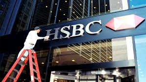 hsbc siege hsbc siege social 100 images hsbc customers left frustrated as