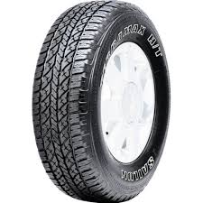 Konig Rewind Silver With Machined Lip 15x7 20 Sailun Terramax Ht 225 ... 2 Sailun S637 245 70 175 All Position Tires Ebay Truck 24575r16 Terramax Ht Tire The Wire Lilong F816e Steerap 11r225 16ply Bentons Brig Cooper Inks Deal With Vietnam For Production Of Lla08 Mixed Service 900r20 Promotes Value And Quality Retail Modern Dealer American Truxx Warrior 20x12 44 Atrezzo Svr Lx 275 40r20 Tyres Sailun S825 Super Single Semi Truck Tire Alcoa Rim 385 65r22 5 22 Michelin Pilot 225 50r17 Better Tyre Ice Blazer Wsl2 50 Commercial S917 Onoff Road Drive
