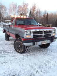 Classic Dodge Trucks For Sale 1991 Dodge Power Ram Ill Buy, Old ... Truck For Sale Panel 10 Vintage Pickups Under 12000 The Drive Classic Chrysler Jeep Dodge Ram Of Denton Elegant 1956 Pick Up Coronet For Sale Near Staunton Illinois 62088 Classics Ford F100 Gateway Cars 11sct 1937 Hot Rod Network 12 That Revolutionized Design Pickup Hd Recent Paint 1969 Fargo Camper Special Vintage Truck 1954 Power Wagon S29 Los Angeles 2017 H Series Us Army Issue Military 104302 Mcg Trucks 1991 Ill Buy Old