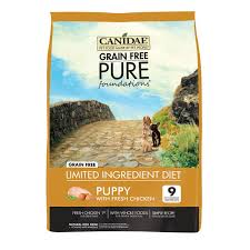 Turkey And Pumpkin For Dog Diarrhea by Let U0027s Talk Nutrition Best Dog Foods For Corgis 2017 Top Picks