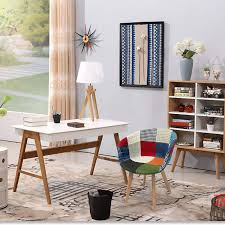esszimmerstühle set 2 sofa sesseln nordic massivholz