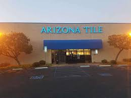san marcos tile store granite quartz arizona tile