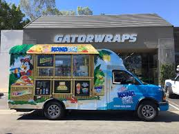 Food Truck Wraps Archives - Gator Wraps Eat Greek Food Truck Yelp Foodtruckrochesrwebsite City Bridge Meat The Press Rocerfoodmethepresstruckatwandas2 Copy Foodtruckrochestercity Skyline 2 Silhouette Js Fried Dough Rochester Food Trucks Roaming Hunger Pictures Upstairs Bistro Truck Cheap Eats Asian That Nods To Roc Rodeo Choice Events City Newspaper