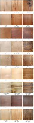 tiles marazzi wood tile colors wood look tile colors wood tile