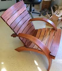 best 20 fine woodworking ideas on pinterest wood joints