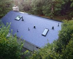 here s how much one of tesla s amazing solar roofs actually costs