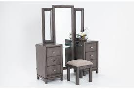 bedroom vanities bedroom bob s discount furniture