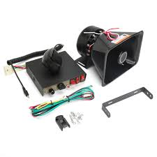 Features 50w 12v Car Truck Speaker Loud Siren Horn Ambulance Police ... Xprite 100w Siren Pa Speaker System W Handheld Microphone Walmartcom Dayton Audio Pma800dsp 2way Plate Amplifier 800w 2channel With Dsp Official Jeep Cb Right Channel Radios Behringer Active 1000w 2 Way 12 Inch Wireless 100w 12v Car Truck Alarm Police Fire Loud Horn Mic 3 Sounds Snfirealarm Max Car Van Mic 310 Cabs Wem Owners Club Philippines 15w Air Electric Auto Dc12v 60w 5 Tone Warning Kit For Kroak 200w 9 Sound Loud Car Warning Alarm P Olice Siren Horn Truck Mackie Srm450 Powered Mixonline