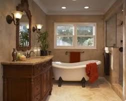 Tuscan Decorating Ideas For Bathroom by Tuscan Decorating Ideas For The Home Home Design And Decor