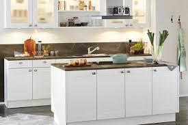 venta küchenfront im landhausstil nolte kuechen