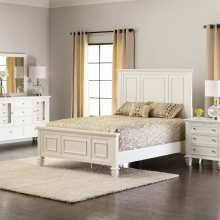 modern traditional bedroom furniture stores jerome s