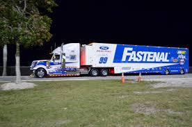 Roush Racing, Fastenal, NASCAR, International Lonestar, Ford Racing ... Pin By John Sabo On 2015 Truck Shows Pinterest Trucks And Canada Fleet Graphics Vehicle Wraping Pickup Trucks For Sales Eddie Stobart Used Truck Running Boards Added Windows To My Cap Ford F150 Forum Fileram 1500 Fastenaljpg Wikimedia Commons 1952 Dodge For Sale Classiccarscom Cc1091964 Harper Internship With The Fastenal Company Seelio Gobowling Chevrolet Silverado Don Craig Trading Paints Shub Inspection Checklist V11 Iauditor Fastenal Backs Wgtc Partnership With Scholarships West Georgia Sec Filing