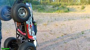 HPI Savage X 4.6 Badass Nitro Truck - YouTube Traxxas Tmaxx 25 Nitro Rc Truck Fun Youtube Buying Your First Car Should I Buy Or Electric Rc Trucks Jumpingcheap Ksnitro Twngine Monster Trucks Rcu Forums 44 Mudding Best Resource Kyosho Foxx Readyset 18 4wd Monster Kyo33151b Cars 110 Extreme Cheap Radio 24ghz Exceed Remote Control Ezstart Ready To Run