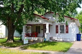 3 Bedroom Apartments Wichita Ks by 1927 S Water St For Rent Wichita Ks Trulia
