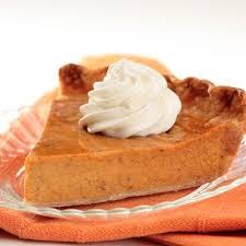 Libbys Pumpkin Pie Recipe Uk by La Lechera Pumpkin Pie Recipe Pumpkin Pies Pie Recipes And Pies