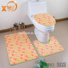 bath mat without suction cups designs fascinating non slip