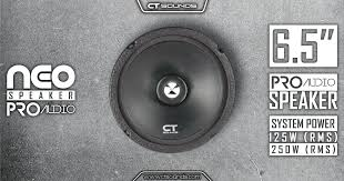 CT Sounds | Neo Pro Audio 6.5 Inch Car Audio Speaker (1 Speaker) Xprite 100w Siren Pa Speaker System W Handheld Microphone Walmartcom Dayton Audio Pma800dsp 2way Plate Amplifier 800w 2channel With Dsp Official Jeep Cb Right Channel Radios Behringer Active 1000w 2 Way 12 Inch Wireless 100w 12v Car Truck Alarm Police Fire Loud Horn Mic 3 Sounds Snfirealarm Max Car Van Mic 310 Cabs Wem Owners Club Philippines 15w Air Electric Auto Dc12v 60w 5 Tone Warning Kit For Kroak 200w 9 Sound Loud Car Warning Alarm P Olice Siren Horn Truck Mackie Srm450 Powered Mixonline