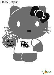 Halloween Stencils For Pumpkins by Cat Stencils For Pumpkin Carving Free Pumpkin Carving Stencils