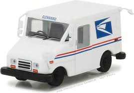 Greenlight 1/64 USPS United States Postal Service LLV Mail Truck W ... Heres How Hot It Is Inside A Mail Truck Youtube Usps Stock Photos Images Alamy Postal Two Sizes Included Bonus Multis Us Service Worker Found Dead Amid Southern Californias This New Usps Protype Looks Uhhh 1983 Amg Jeep Vehicle The Working On Selfdriving Trucks Wired What Fords Like Man Arrested After Attempting To Carjack 2 People Stealing 2030usposttruckreadyplayeronechallgeevent Critical Shots Workers Purse Stolen During Mail Truck Breakin Trucks Hog Parking Spots In Murray Hill