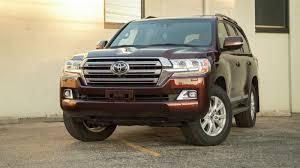 100 List Of Toyota Trucks Lexus Recall 133000 Trucks And SUVs In Two Separate Recalls
