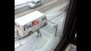 Wild Turkey Vs. UPS Driver (winter Edition) | FUNNY FUNNY FUNNY ... Ups Seeks Miamidade County Incentives To Build 65 Million Facility Crash Exposes Dangers Of Efficiency Obsession Kirotv Delivery On Saturday And Sunday Hours Tracking Pro Track Ups Courier Stock Photos Pay 25m For False Delivery Claims Others Warn That Holiday Deliveries Are Already Falling Wild Turkey Vs Driver Winter Edition Funny Truck Logo Wkhorse Team Up Design An Electric Van Can Now Give Uptotheminute For Your Packages On A Map How Delivers Faster Using 8 Headphones Code Cides