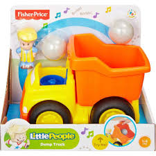 Little People Dump Truck - Walmart.com Buy Fisherprice Little People Dump Truck Online At Low Prices In Fisher Price 2009 Orange Yellow Cstruction Shop Toddler Toys 789 942 Fisher Price Vintage Little People Cstruction Yellowgreen Free Download Playapkco Work Together Site With Dump Trucks Price Lifty Loader Lil Movers Youtube Mover8482 Amazoncom V2516 Wheelies En Games Off Road Atv Adventure