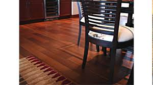 Ipe Deck Tiles Toronto by Ipe Hardwood Flooring Youtube