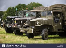 Army Trucks Stock Photos & Army Trucks Stock Images - Alamy Leyland 4tonne Truck Wikiwand 445 Commer Ts3 Army Truck 1965 Ommer 196 Flickr New Vehicles For The Army Arrive The Zimbabwe Ipdent Okosh Humvee Replacing Militarys Aging Vehicles Fortune Trucks Driver 2 Fegazmilitary Trucks In August 2007jpg Wikimedia Commons 6x6 Military For Sale Nations Largest Drawing At Getdrawingscom Free Personal Use Fallout Wiki Fandom Powered By Wikia Trucks Separts Ex Zealand Home Facebook Kids Break Into National Guard Facility Go Joyriding