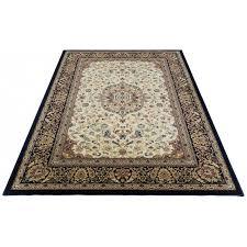 teppich my home höhe 8 mm maße b l h 300 cm x 400 cm