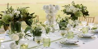 From Classic To Modern Vintage Boho The Most Beautiful Wedding Tablescapes For Season