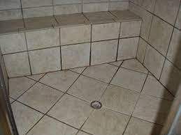 the best ways to take out soap scum from shower tiles yu l