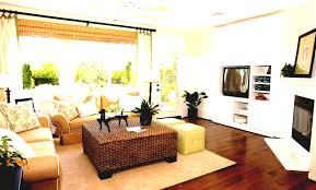 Contemporary Livingroom With Wooden Flooring And Glass Wall Curtains Rolling Horizontal Blinds Grey Sofa Cushions Home Kenyan Decor