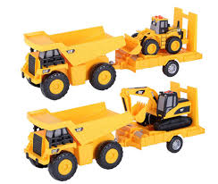 Cat Trucks Toys, Cat Toy Truck, Trucks Toys For Kids, Toy State ... 165 Alloy Toy Cars Model American Style Transporter Truck Child Cat Buildin Crew Move Groove Truck Mighty Marcus Toysrus Amazoncom Wvol Big Dump For Kids With Friction Power Mota Mini Cstruction Mota Store United States Toy Stock Image Image Of Machine Carry 19687451 Car For Boys Girls Tg664 Cool With Keystone Rideon Pressed Steel Sale At 1stdibs The Trash Pack Sewer 2000 Hamleys Toys And Games Announcing Kelderman Suspension Built Trex Tonka Hess Trucks Classic Hagerty Articles Action Series 16in Garbage